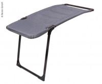 Kopfkissen GRENOBLE für Stuhl 910108