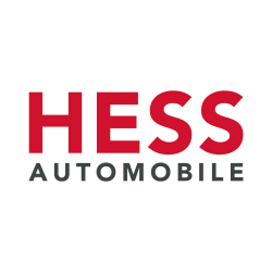 Hess Automobile - Shop