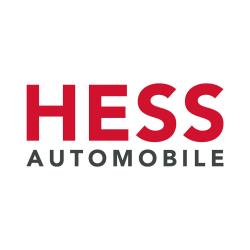 Hess Automobile - Shop
